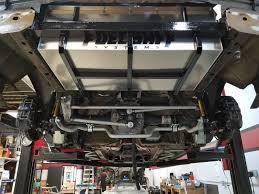 lexus sc300 roll cage ford boss 302 laguna seca nasa sa mustang