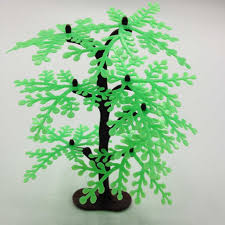 2017 rushed dried branches decoration sale artificial plants