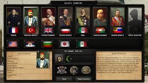 The Last Ottoman Ottoman Empire Select ü Image Tgw Submod The Last Sultan