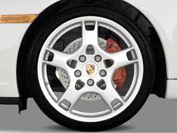lexus breakers in birmingham 2007 porsche 911 gt3 car review u0026 road test automobile magazine
