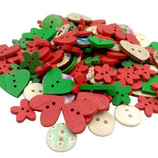 compare prices on christmas crafting buttons online shopping buy