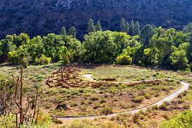 New Mexico nature activities images 12 top rated tourist attractions in new mexico planetware jpg