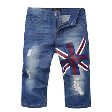 Mens Flag Shorts Cheap Flag Board Shorts Find Flag Board Shorts Deals On Line At