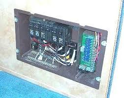 fms inverter installation