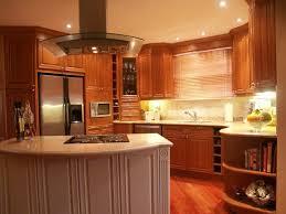 Ikea Kitchen Furniture by Kitchen Furniture Ikea Kitchen Cabinets Prices Sektion New Cabinet