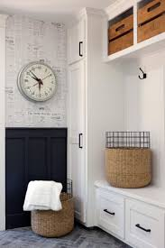 Bedroom Design Ideas For Young Couples 25 Best Newspaper Wallpaper Ideas On Pinterest Newspaper Wall