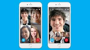 call for android skype bringing free calling to android ios and