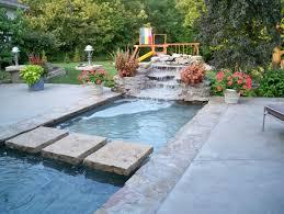 above ground fish pond designs small vegetable garden design ne