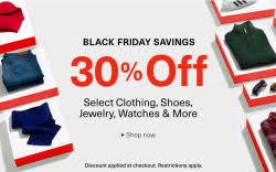 amazon black friday fashion best black friday clothing deals get 40 off everything at levi u0027s