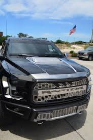 ford raptor lifted ford stunning ford bronco raptor price rimbuz com wp content