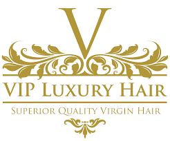 vip lux salon u0026 hair boutique u2013 life is better in vip