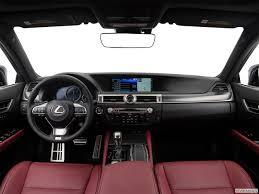 lexus lc 500 price uae lexus gs 2017 450h prestige in uae new car prices specs reviews