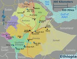 ethiopia wikitravel