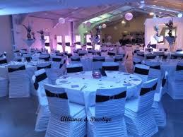 decoration de mariage pas cher decoration mariage pas cher meilleure source d