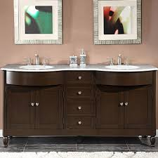 how much does bathroom remodeling cost in richmond va
