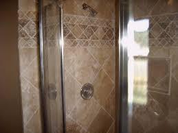 Bathroom Shower Stall Tile Designs 37 Best Shower Enclosure Ideas Images On Pinterest Bathroom