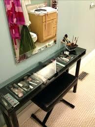 rangement tiroir cuisine ikea rangement tiroir cuisine ikea rangement pour tiroir cuisine