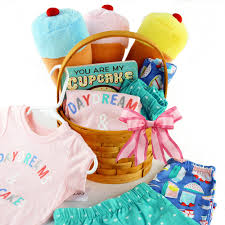 Baby Gift Baskets Shop By Recipient Mom And Baby Gift Baskets Basket Obsession