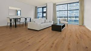 Shop Laminate Flooring Villeroy U0026 Boch Cosmopolitan Shop Eco Flooring Australia Pty Ltd