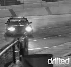 lexus championship atlanta grassroots drifting is not dead in atlanta drifted com