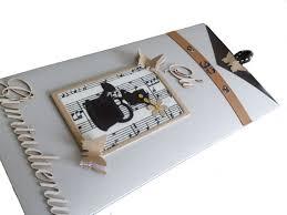 Birthday Card Holder Birthday Cards For Her Birthday Gift Card Holder Envelope For