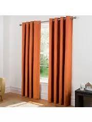Boys Ready Made Curtains Curtains Home U0026 Garden George At Asda