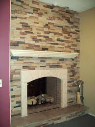 fireplace tv stand accessories store images ideas stacked warm