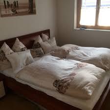 Schlafzimmer Komplett Gebraucht D En Moderne Renovierung Und Innenarchitektur Geräumiges Schönes