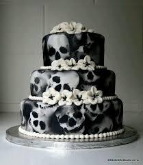 141 best gothic cakes images on pinterest gothic cake gothic