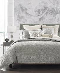 best 25 cool duvet covers ideas on pinterest bed duvet covers