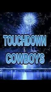 thanksgiving 2015 dallas cowboys 1743 best