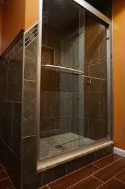 fx home renovation llc bathrooms
