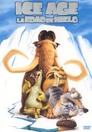 La edad de hielo (2002)