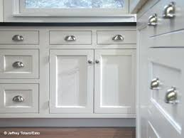 kitchen cabinet with hardware captivating kitchen cabinet hardware