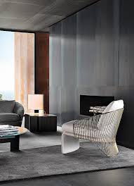 canape minotti canape canape minotti lovely canape minotti cool canap andersen
