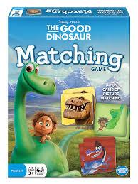 amazon com board games toys u0026 games