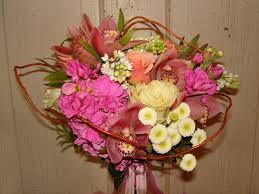 wedding flowers wi florist friday recap 1 19 1 25 wedding wishes