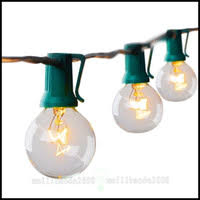 wholesale commercial led string lights buy cheap commercial led