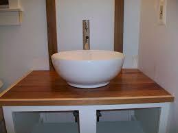 Aquasource Kitchen Faucets Aquasource Kitchen Faucet Installation Best Faucets Decoration