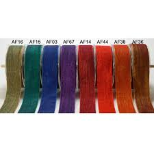 wholesale ribbon best 25 wholesale ribbon ideas on easy hair bows