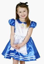 scary alice in wonderland halloween costume 56 best adorable kids fashion images on pinterest disney