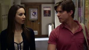 charles dilaurentis is spencer u0027s brother u0026 big a on u0027pretty little