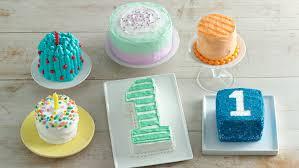 smash cake ideas for first birthday nonta info
