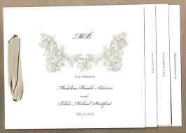 online wedding invitations online wedding invitations creative simple invitation high quality