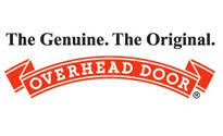 Overhead Door Portland Or Bbb Business Profile Overhead Door Company Of Portland