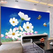 Wallpaper For Children Online Buy Wholesale Wallpapers For Children Room 3d From China