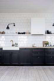 kitchen ideas westbourne grove 1289 best kitchen design inspiration images on