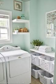 inspiring spaces u2013 laundry rooms dryer washer and laundry