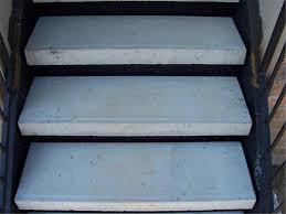 Precast Concrete Stairs Design Concrete Stair Treads Design Essential Construction Concrete