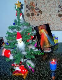 treat n feast december 2013